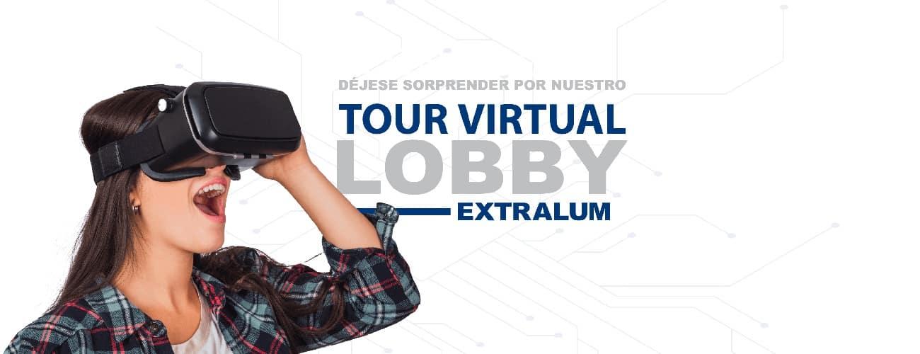 inicio-tour-vrtual-lobby-extralum-2021